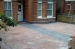 Glenco Paving and Block Paving