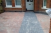 Paving and Block Paving 2